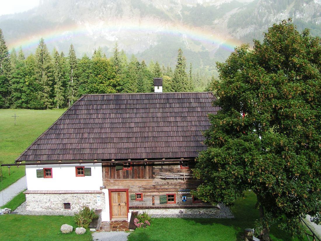 Regenbogen02
