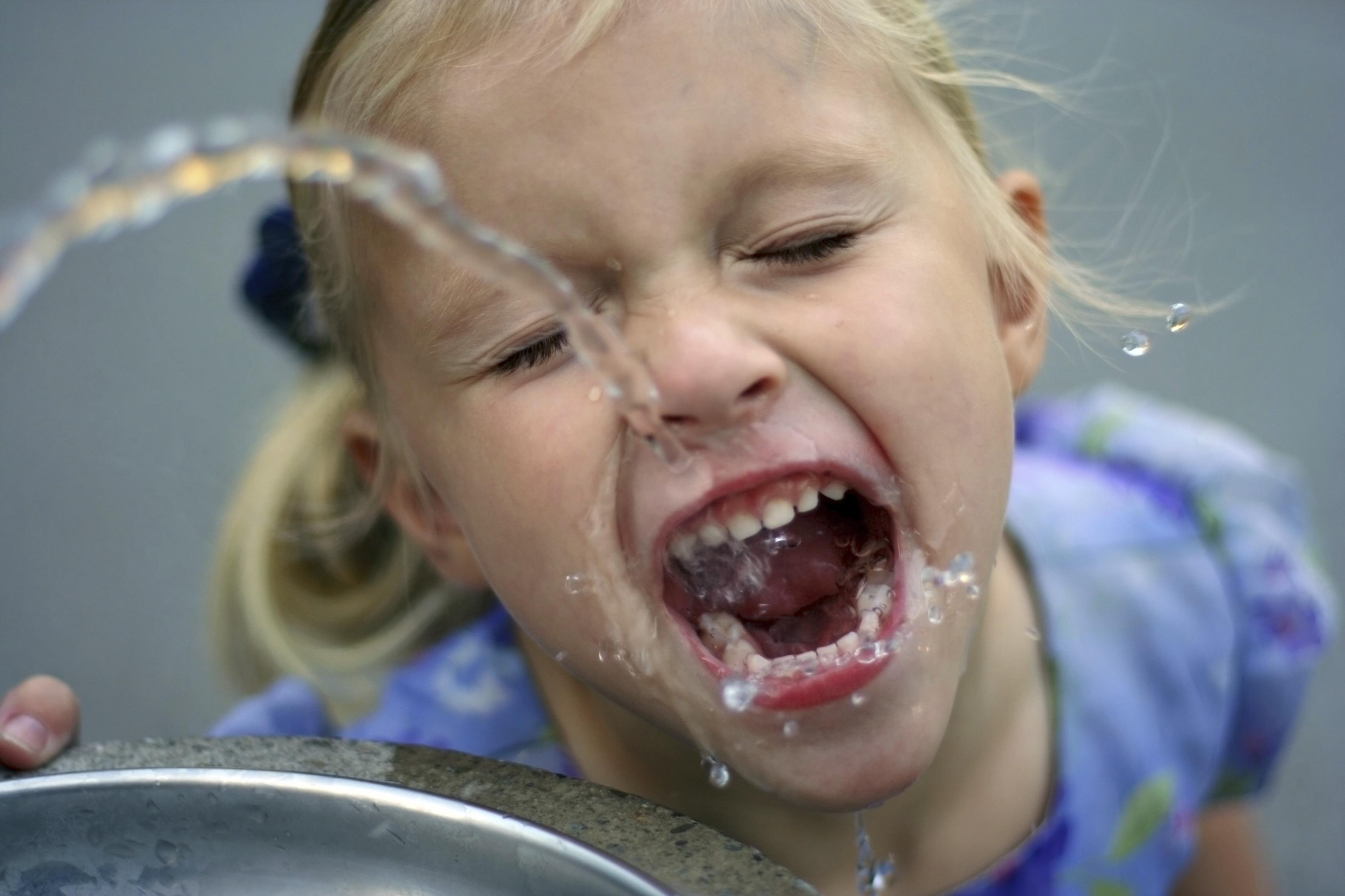 trinkwasser-zwhs